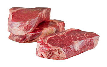 Boneless Ribeye Steak
