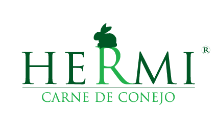grupo hermi rabbit